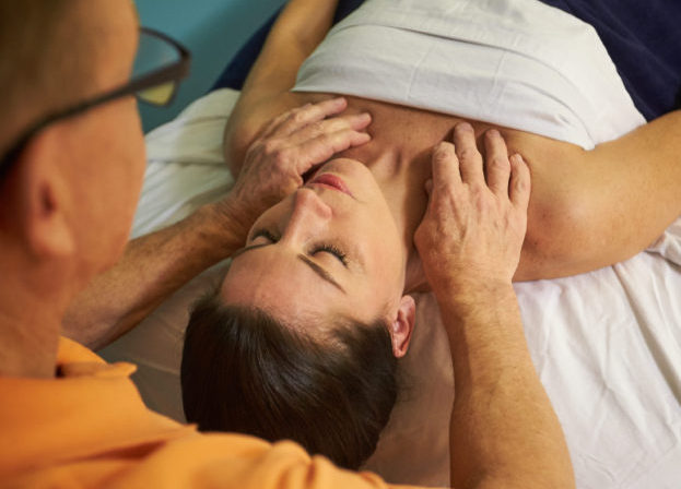 Physical Therapy, Chiropractic Care and Massage Therapy