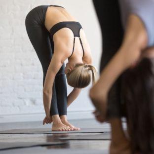 Practice Yoga in Cicero and North Syracuse NY